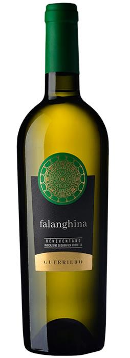 Falanghina-IGT-Guerriero_CIT_254_700